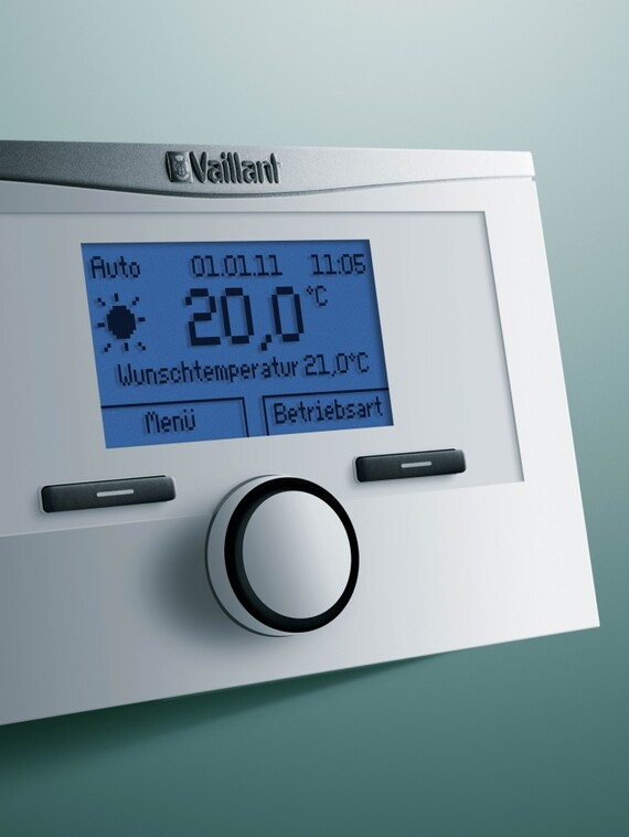 //www.vaillant.rs/media-master/global-media/vaillant/product-pictures/emotion/control11-1621-01-40583-format-3-4@570@desktop.jpg
