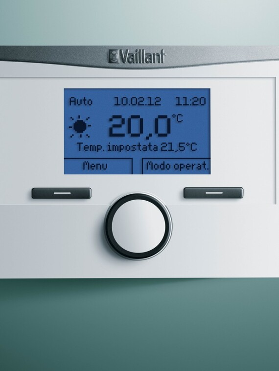 //www.vaillant.rs/media-master/global-media/vaillant/product-pictures/emotion/control12-1221-01-40595-format-3-4@570@desktop.jpg