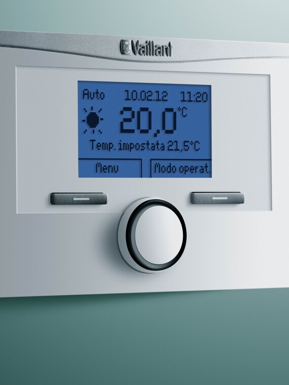 //www.vaillant.rs/media-master/global-media/vaillant/product-pictures/emotion/control12-1222-01-40596-format-3-4@570@desktop.jpg