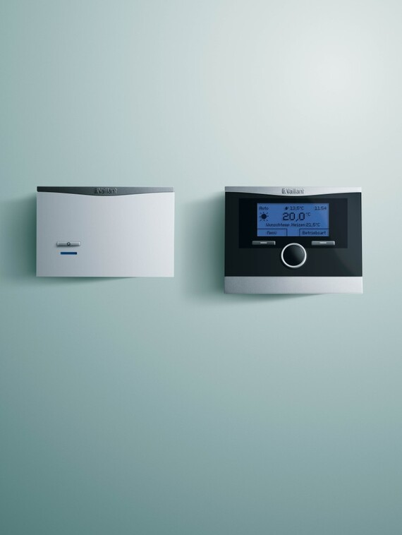 //www.vaillant.rs/media-master/global-media/vaillant/product-pictures/emotion/control12-1482-01-40601-format-3-4@570@desktop.jpg