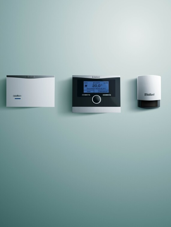 //www.vaillant.rs/media-master/global-media/vaillant/product-pictures/emotion/control12-1535-01-40602-format-3-4@570@desktop.jpg