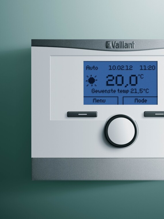 //www.vaillant.rs/media-master/global-media/vaillant/product-pictures/emotion/control12-1679-01-40606-format-3-4@570@desktop.jpg
