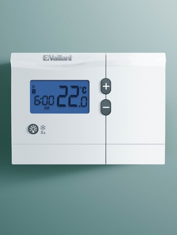 //www.vaillant.rs/media-master/global-media/vaillant/product-pictures/emotion/control13-11391-01-40615-format-3-4@570@desktop.jpg