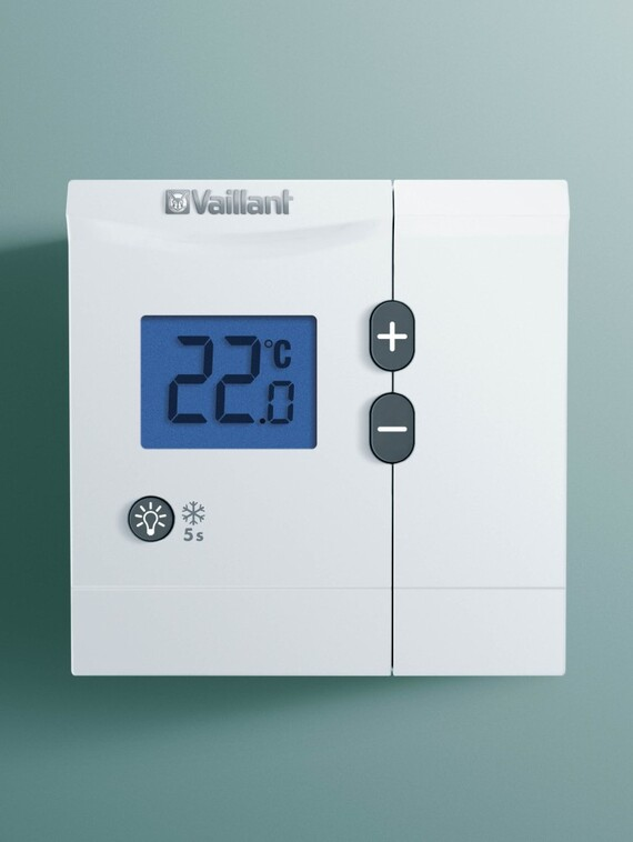 //www.vaillant.rs/media-master/global-media/vaillant/product-pictures/emotion/control13-11393-01-40616-format-3-4@570@desktop.jpg