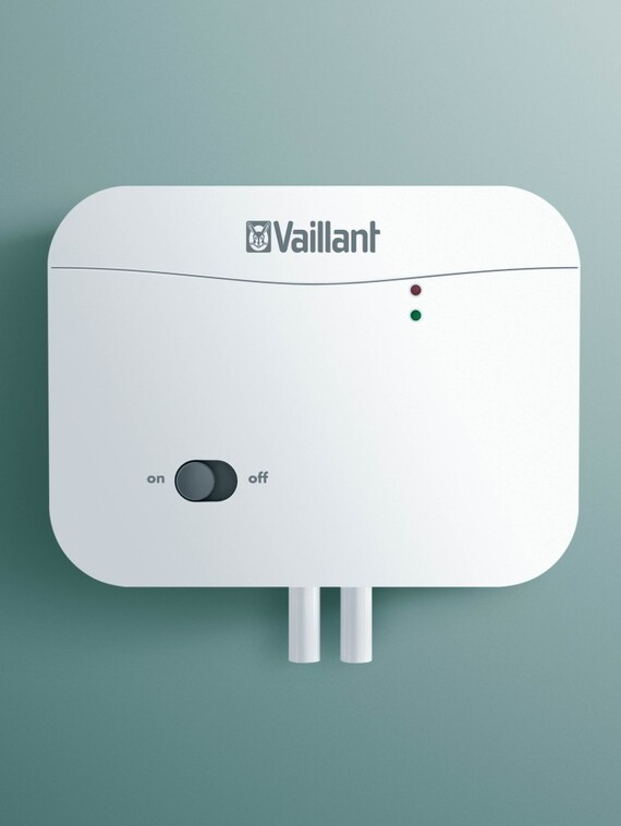 //www.vaillant.rs/media-master/global-media/vaillant/product-pictures/emotion/control13-11395-01-40617-format-3-4@570@desktop.jpg