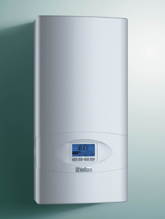 //www.vaillant.rs/media-master/global-media/vaillant/product-pictures/emotion/ea09-1137-02-40621-format-3-4@570@desktop.jpg