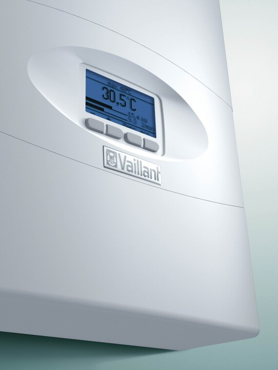 //www.vaillant.rs/media-master/global-media/vaillant/product-pictures/emotion/ea09-1139-02-40622-format-3-4@570@desktop.jpg