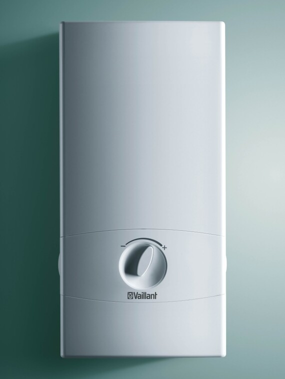 //www.vaillant.rs/media-master/global-media/vaillant/product-pictures/emotion/ea09-1685-01-40624-format-3-4@570@desktop.jpg