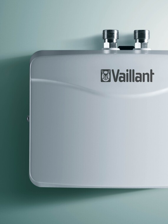 //www.vaillant.rs/media-master/global-media/vaillant/product-pictures/emotion/ea09-1688-01-40627-format-3-4@570@desktop.jpg