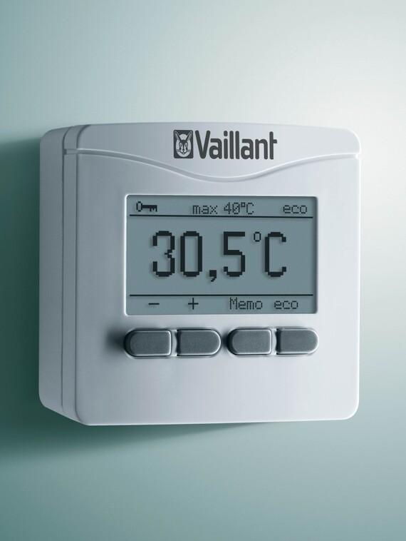 //www.vaillant.rs/media-master/global-media/vaillant/product-pictures/emotion/ea09-1690-02-40629-format-3-4@570@desktop.jpg