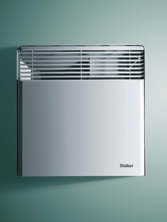 //www.vaillant.rs/media-master/global-media/vaillant/product-pictures/emotion/ea10-1502-01-40632-format-3-4@570@desktop.jpg