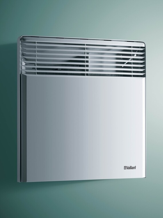 //www.vaillant.rs/media-master/global-media/vaillant/product-pictures/emotion/ea10-1503-01-40633-format-3-4@570@desktop.jpg