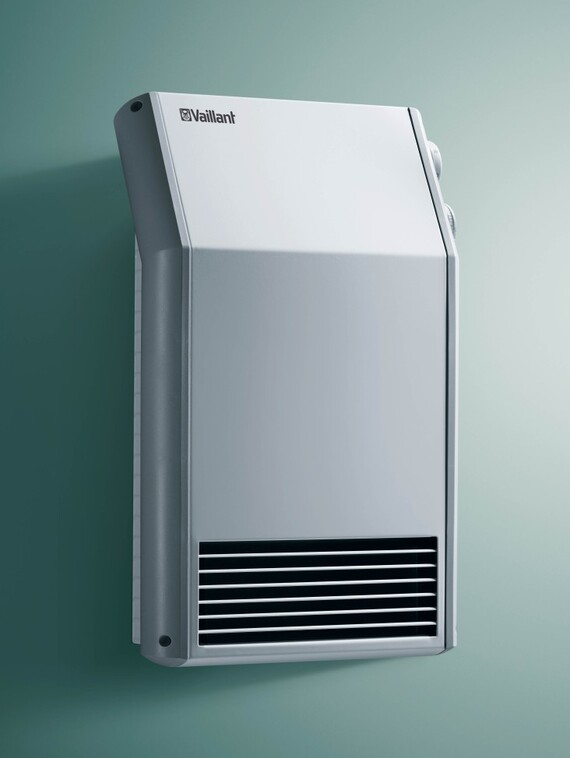 //www.vaillant.rs/media-master/global-media/vaillant/product-pictures/emotion/ea10-1511-01-40637-format-3-4@570@desktop.jpg