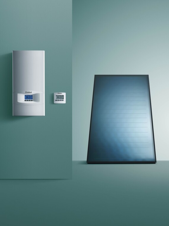//www.vaillant.rs/media-master/global-media/vaillant/product-pictures/emotion/ea12-1010-02-40643-format-3-4@570@desktop.jpg