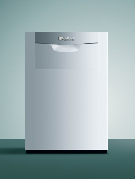 //www.vaillant.rs/media-master/global-media/vaillant/product-pictures/emotion/fsgc08-1047-03-40653-format-3-4@570@desktop.jpg