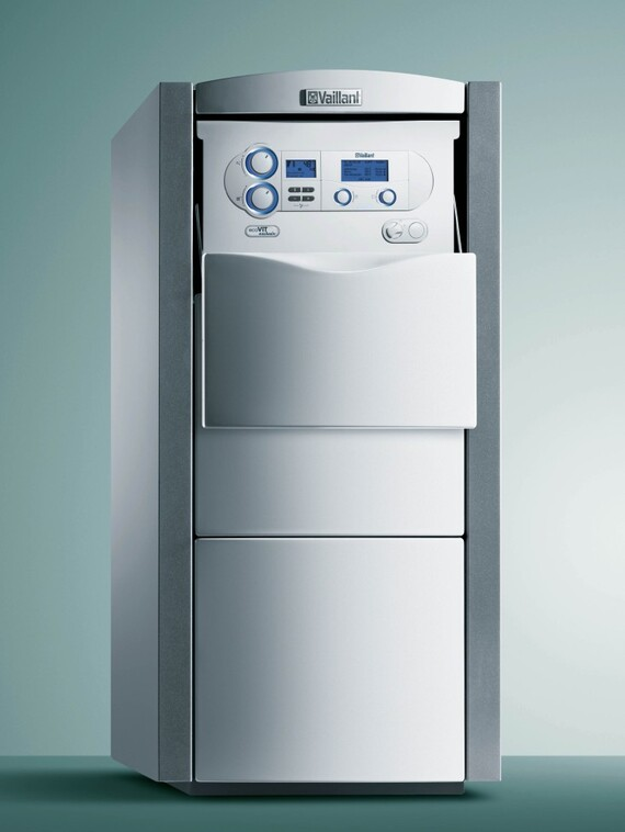 //www.vaillant.rs/media-master/global-media/vaillant/product-pictures/emotion/fsgc08-1110-02-40657-format-3-4@570@desktop.jpg