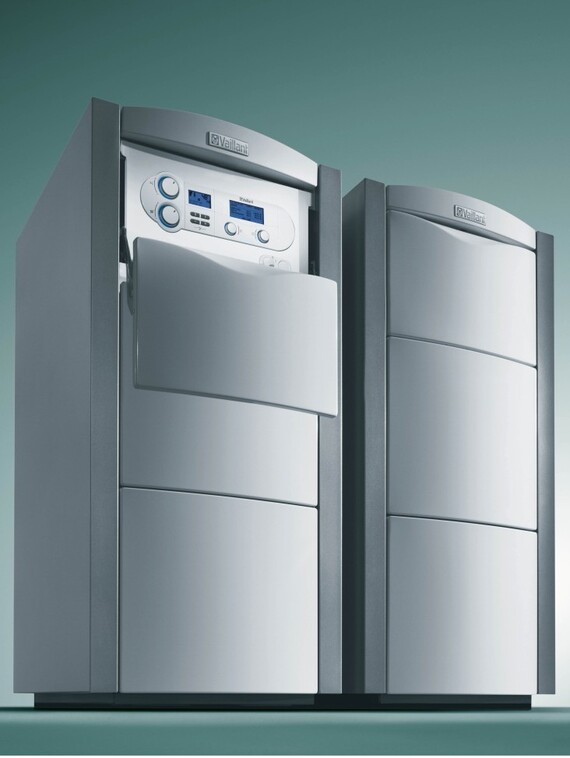 //www.vaillant.rs/media-master/global-media/vaillant/product-pictures/emotion/fsgc09-1350-02-40661-format-3-4@570@desktop.jpg