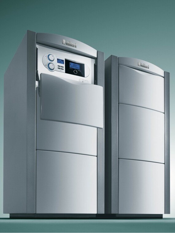 //www.vaillant.rs/media-master/global-media/vaillant/product-pictures/emotion/fsgc09-1350-03-40662-format-3-4@570@desktop.jpg