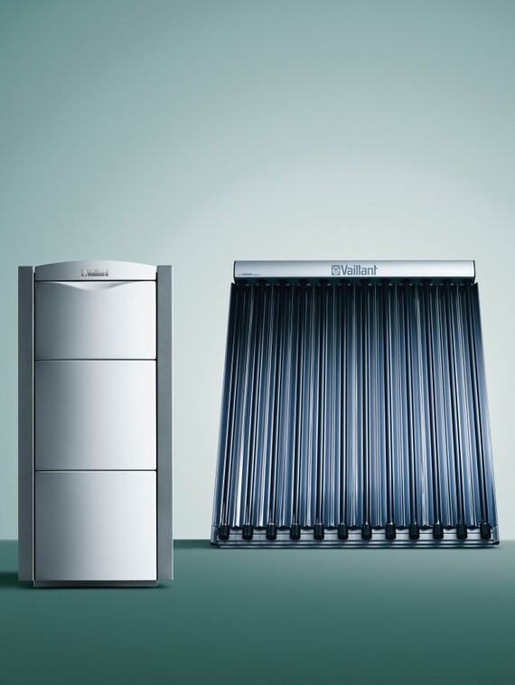 //www.vaillant.rs/media-master/global-media/vaillant/product-pictures/emotion/fsgc10-1128-02-40663-format-3-4@570@desktop.jpg