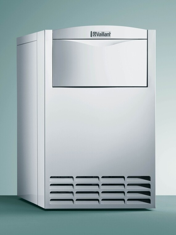 //www.vaillant.rs/media-master/global-media/vaillant/product-pictures/emotion/fsgnc02-1010-06-40672-format-3-4@570@desktop.jpg