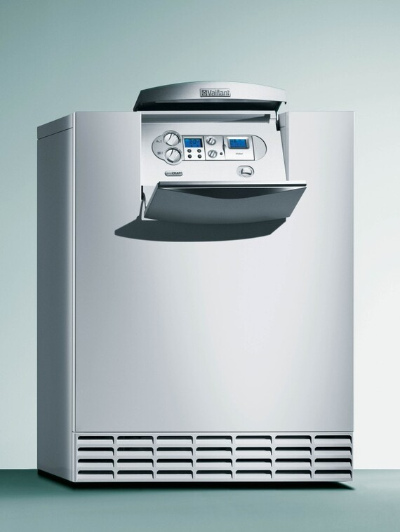 //www.vaillant.rs/media-master/global-media/vaillant/product-pictures/emotion/fsgnc04-1005-04-40673-format-3-4@570@desktop.jpg