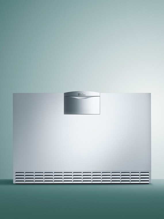 //www.vaillant.rs/media-master/global-media/vaillant/product-pictures/emotion/fsgnc04-1008-05-40674-format-3-4@570@desktop.jpg