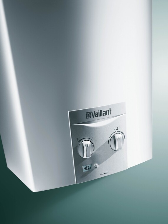 //www.vaillant.rs/media-master/global-media/vaillant/product-pictures/emotion/gwh03-1011-05-42788-format-3-4@570@desktop.jpg