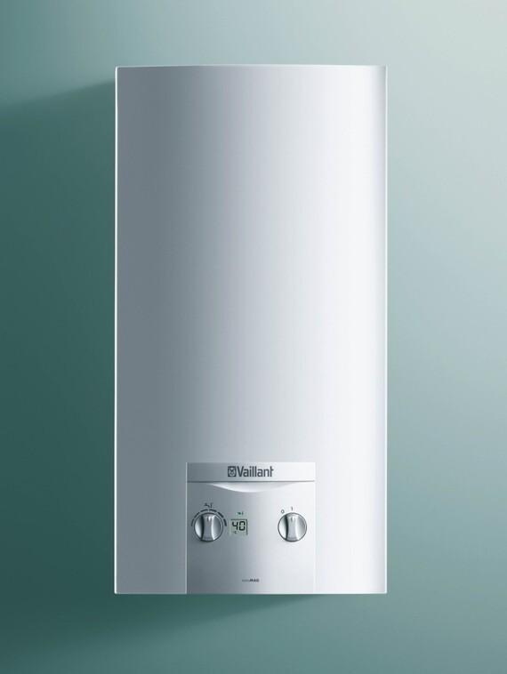 //www.vaillant.rs/media-master/global-media/vaillant/product-pictures/emotion/gwh09-1305-02-42792-format-3-4@570@desktop.jpg