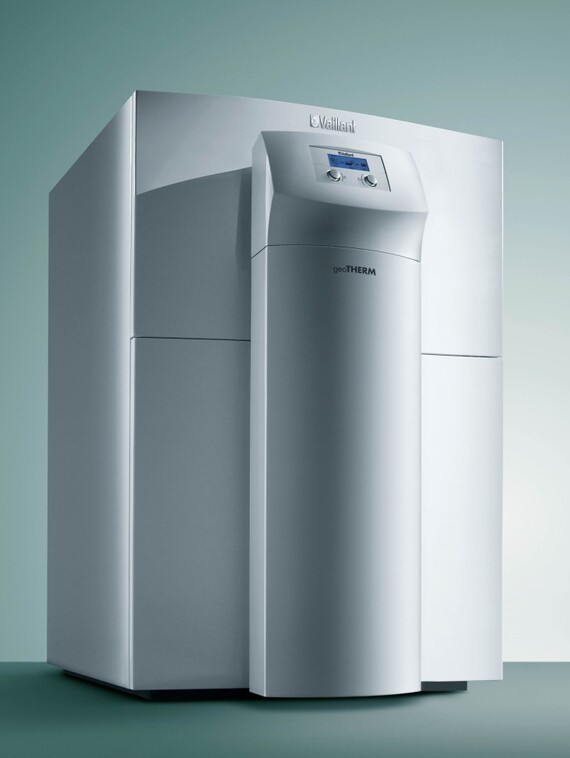 //www.vaillant.rs/media-master/global-media/vaillant/product-pictures/emotion/hp08-1153-06-42815-format-3-4@570@desktop.jpg