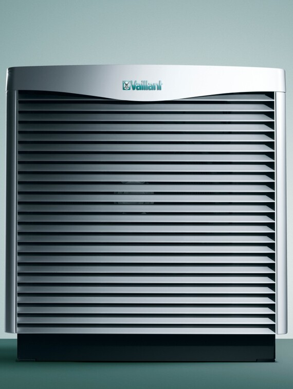//www.vaillant.rs/media-master/global-media/vaillant/product-pictures/emotion/hp10-1001-02-42818-format-3-4@570@desktop.jpg