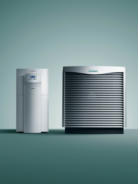 //www.vaillant.rs/media-master/global-media/vaillant/product-pictures/emotion/hp10-1010-03-42821-format-3-4@570@desktop.jpg