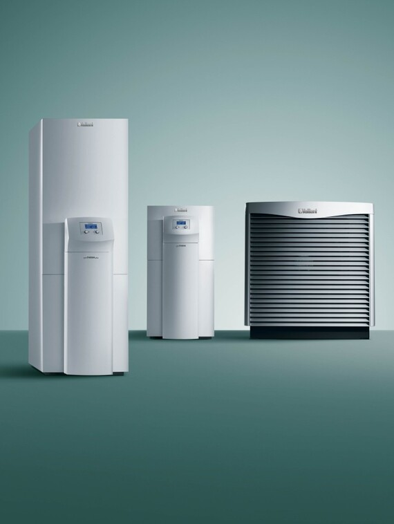 //www.vaillant.rs/media-master/global-media/vaillant/product-pictures/emotion/hp10-1245-04-42824-format-3-4@570@desktop.jpg