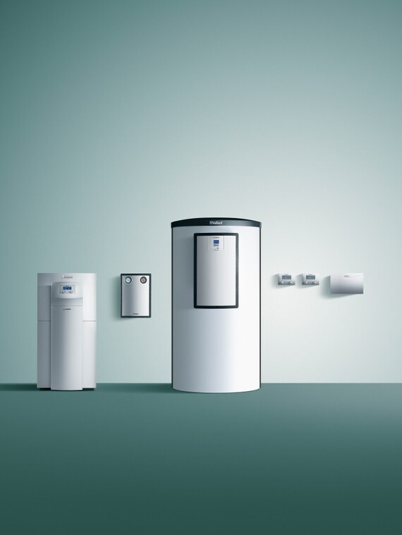 //www.vaillant.rs/media-master/global-media/vaillant/product-pictures/emotion/hp10-1412-03-42827-format-3-4@570@desktop.jpg