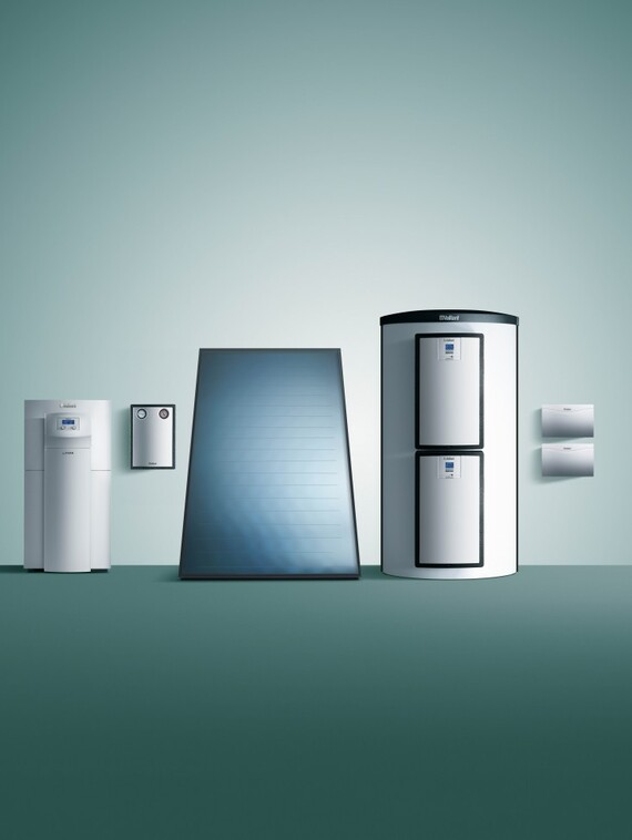 //www.vaillant.rs/media-master/global-media/vaillant/product-pictures/emotion/hp10-1414-03-42828-format-3-4@570@desktop.jpg