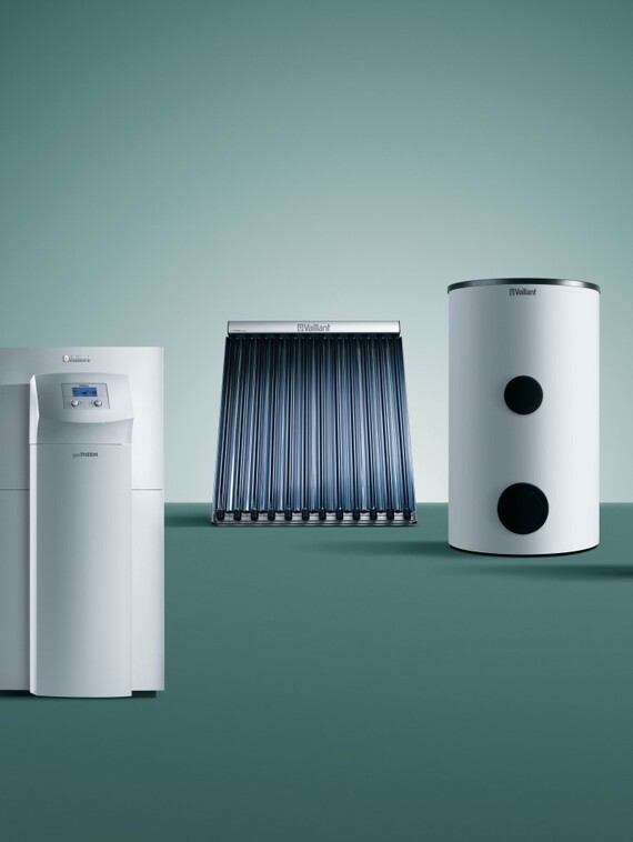 //www.vaillant.rs/media-master/global-media/vaillant/product-pictures/emotion/hp10-1676-04-42830-format-3-4@570@desktop.jpg