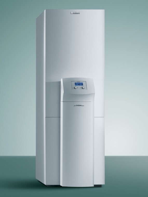 //www.vaillant.rs/media-master/global-media/vaillant/product-pictures/emotion/hp11-1009-01-42832-format-3-4@570@desktop.jpg