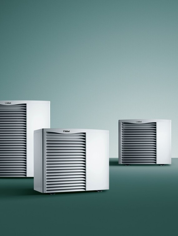 //www.vaillant.rs/media-master/global-media/vaillant/product-pictures/emotion/hp14-11867-01-44508-format-3-4@570@desktop.jpg