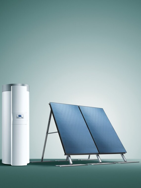 //www.vaillant.rs/media-master/global-media/vaillant/product-pictures/emotion/solar08-1628-04-54471-format-3-4@570@desktop.jpg