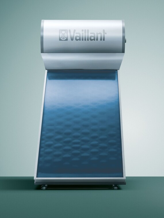//www.vaillant.rs/media-master/global-media/vaillant/product-pictures/emotion/solar14-12024-01-107684-format-3-4@570@desktop.jpg