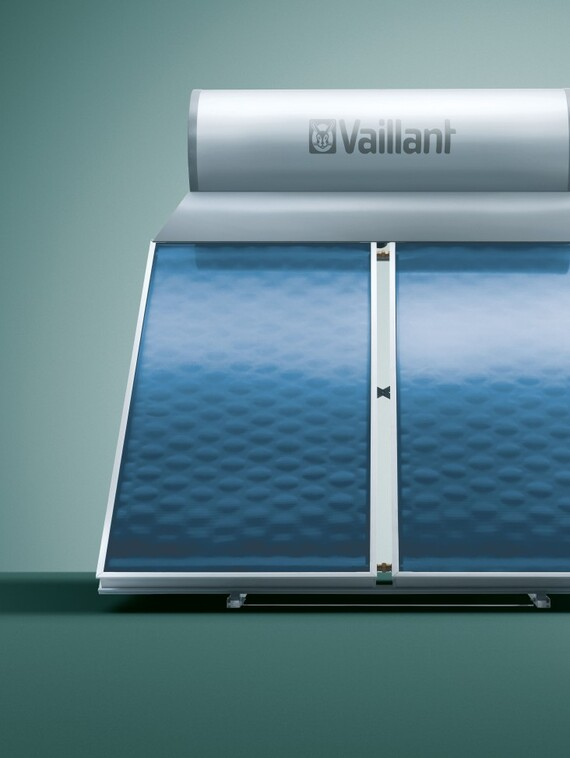 //www.vaillant.rs/media-master/global-media/vaillant/product-pictures/emotion/solar14-12026-01-107685-format-3-4@570@desktop.jpg