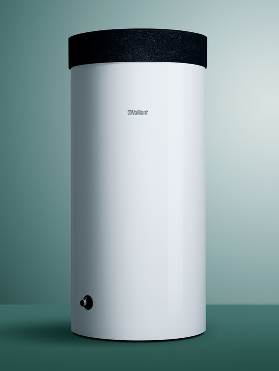 //www.vaillant.rs/media-master/global-media/vaillant/product-pictures/emotion/storage13-11752-01-127202-format-3-4@570@desktop.jpg