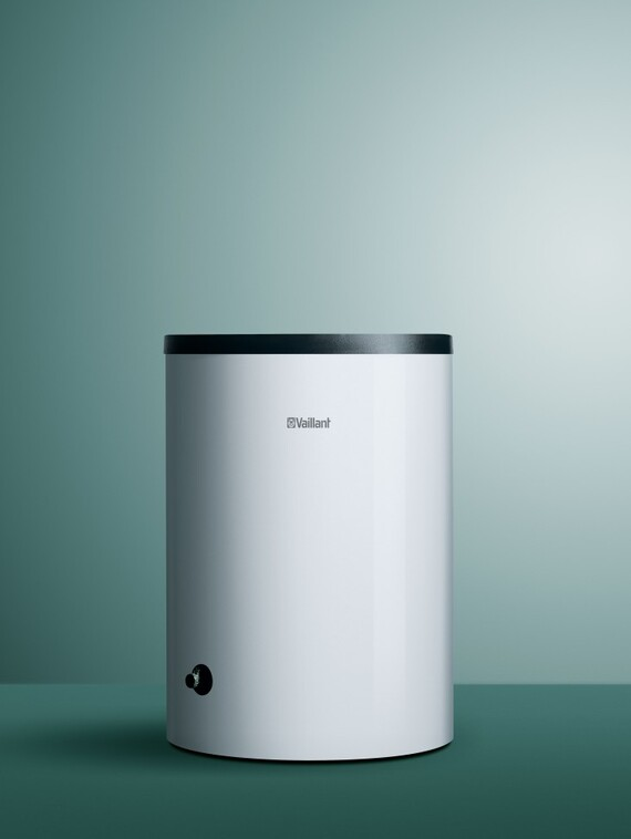 //www.vaillant.rs/media-master/global-media/vaillant/product-pictures/emotion/storage13-11755-01-105085-format-3-4@570@desktop.jpg