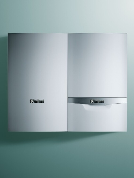 //www.vaillant.rs/media-master/global-media/vaillant/product-pictures/emotion/storage13-11768-01-105086-format-3-4@570@desktop.jpg