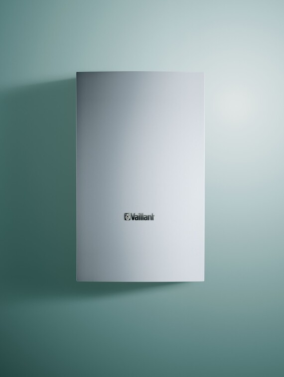 //www.vaillant.rs/media-master/global-media/vaillant/product-pictures/emotion/storage13-11769-01-105087-format-3-4@570@desktop.jpg