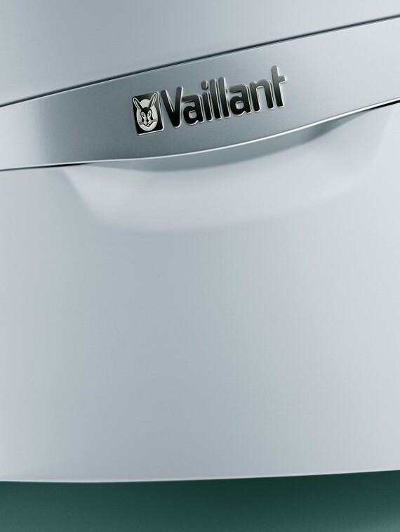 //www.vaillant.rs/media-master/global-media/vaillant/product-pictures/emotion/storage13-11770-01-105088-format-3-4@570@desktop.jpg