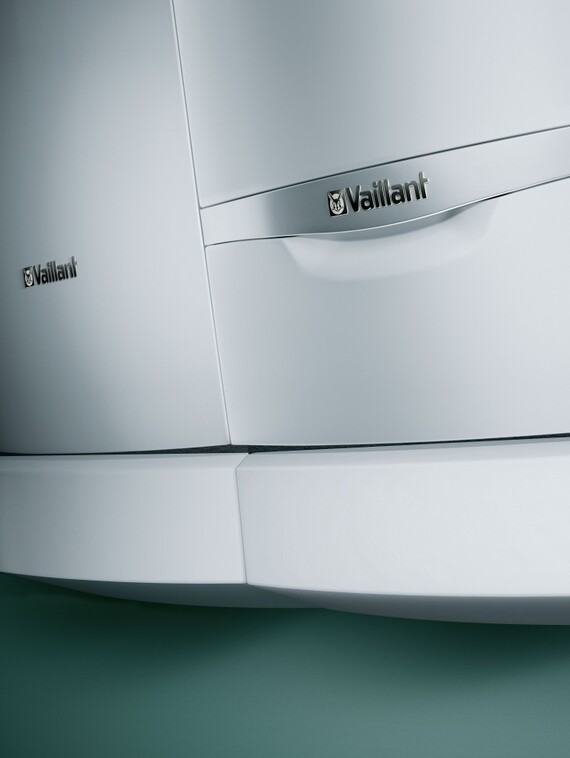 //www.vaillant.rs/media-master/global-media/vaillant/product-pictures/emotion/storage13-11770-02-105089-format-3-4@570@desktop.jpg