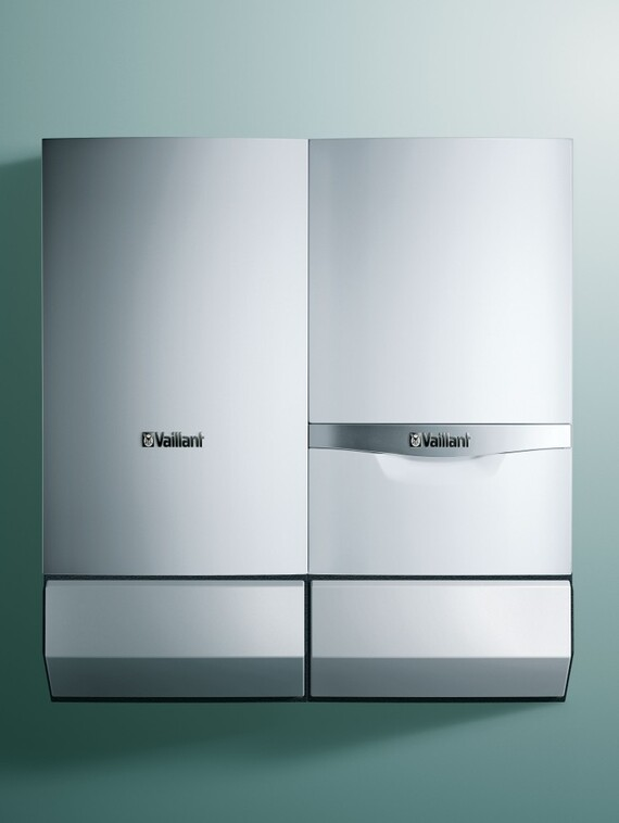 //www.vaillant.rs/media-master/global-media/vaillant/product-pictures/emotion/storage13-11857-01-105091-format-3-4@570@desktop.jpg