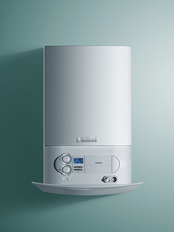 //www.vaillant.rs/media-master/global-media/vaillant/product-pictures/emotion/whbc07-1314-03-107687-format-3-4@570@desktop.jpg