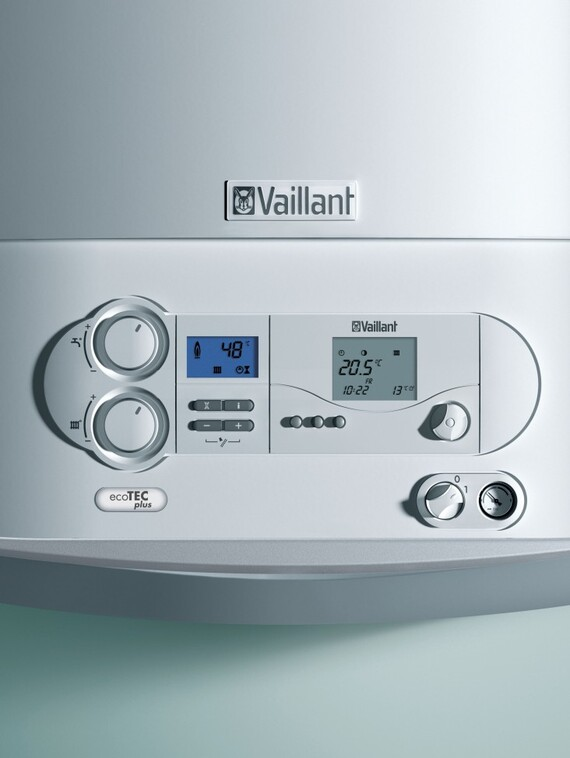 //www.vaillant.rs/media-master/global-media/vaillant/product-pictures/emotion/whbc07-1442-03-104943-format-3-4@570@desktop.jpg