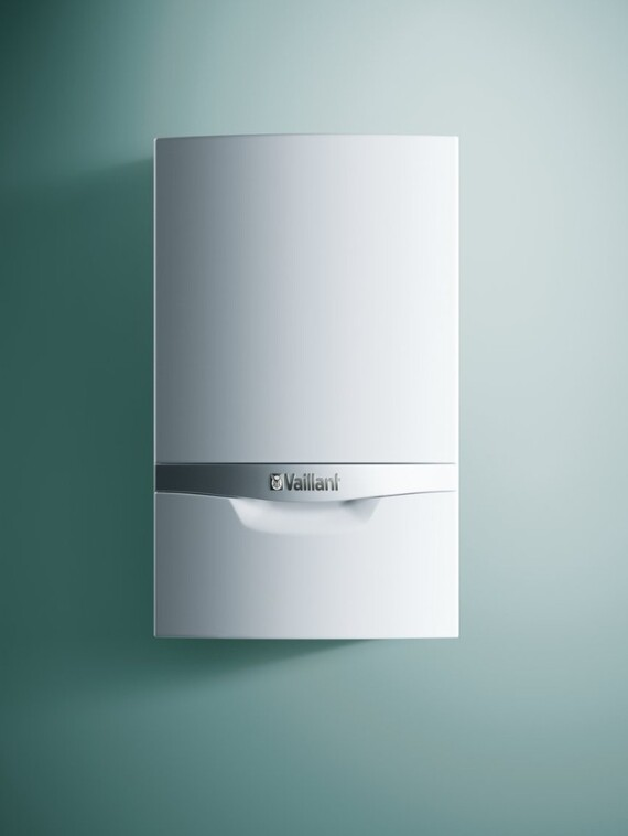 //www.vaillant.rs/media-master/global-media/vaillant/product-pictures/emotion/whbc11-1578-01-56113-format-3-4@570@desktop.jpg
